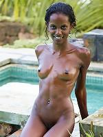 Valerie Elegance