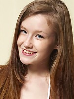 Emily Miss America